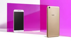 OppoR9launch4