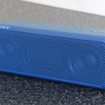 Sony SRS-XB3 Extra Bass Bluetooth speaker delivers that added punch