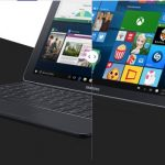 Samsung Galaxy TabPro S review – the Windows 10 device that's a tablet and a laptop