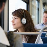 A third of Australians are lending their ears to audiobooks
