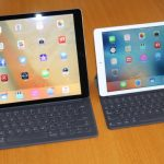 9.7-inch iPad Pro review – one of the best tablets money can buy