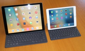 iPad9.7Proreview2