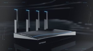 netgearX8review7