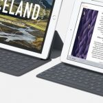Why tablet sales slumped and what's going to bring the market back to life