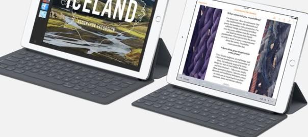 tablet16sales2