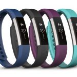 Fitbit Alta review – the fitness wristband that will challenge you to keep moving