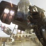 Call of Duty: Infinite Warfare takes the franchise to all-new heights