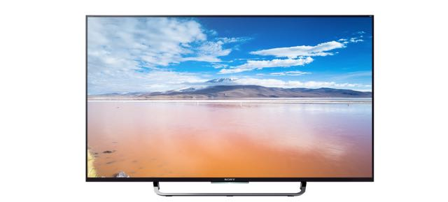 Why your expensive 4K TV may not be able to play 4K Ultra HD