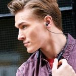 Jabra's Halo Fusion put your earphones within easy reach on the go