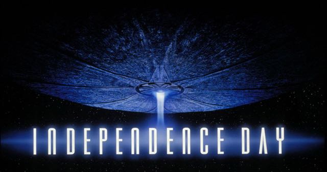 Experience the restored Independence Day 20th Anniversary edition ahead of the sequel