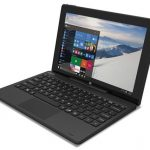 Kogan releases Atlas 2-in-1 hybrid device running Windows 10 for less than $300