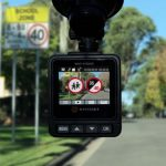 Laser's Navig8r Crash Cam Pro X can protect drivers and help avoid fines