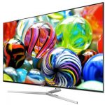 Samsung reveals pricing and availability of its 2016 Quantum Dot SUHD TV range