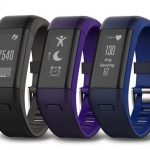 Garmin launches vivosmart HR+ to track your activities and reach your fitness goals