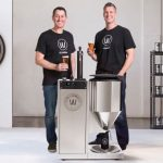 How to make your own craft beer with the WilliamsWarn BrewMaster
