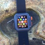 This new Catalyst Case can make your Apple Watch waterproof