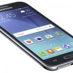 Bag an honest bargain with Boost Mobile for the new Samsung Galaxy J2