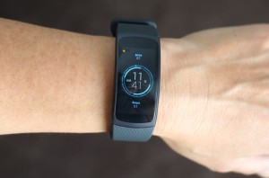 GearFit2review11