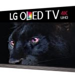 LG reveals pricing for flagship 4K OLED TVs that have just landed in Australia