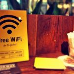 How Norton's Wi-Fi Privacy app can protect you from hackers on open networks