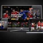 How Optus customers can watch the new English Premier League season for free