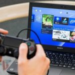 How to play your PlayStation 4 games on your PC or Mac