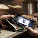 Samsung Pay now available in Australia for American Express card holders