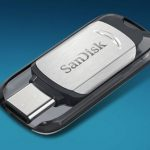 SanDisk launches USB-C flash drive to support the growing number of compatible devices