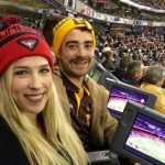 Etihad Stadium takes fan experience to the next level with Smart Seats