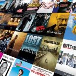 How Australia's love affair with SVOD services has blossomed in 2016