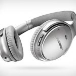 Bose unveils it new range of headphones and earphones – and they're all wireless