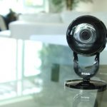 D-Link releases ultra-wide view wi-fi camera with 180-degree field of vision