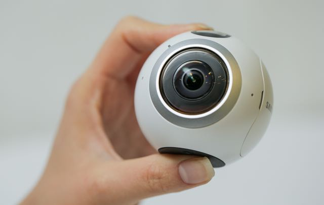 gear360price3