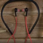 Jabra releases Halo Smart earphones to handle your music and calls on the go