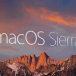 Apple reinvents and renames your Mac's software with macOS Sierra