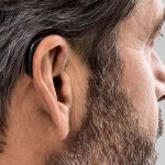 Meet the latest hearing aid that connects to the internet and other devices