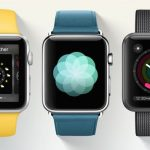 watchOS 3 to make Apple Watch easier and faster to use and adds new features