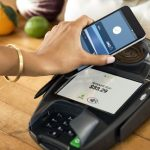 Android Pay launches in Australia and ANZ is the first major bank to jump onboard