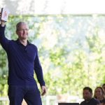 Apple announces a milestone – the sale of its billionth iPhone