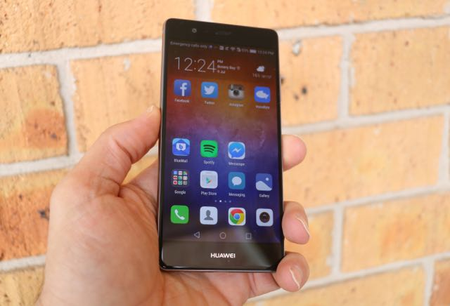 HuaweiP9Review1