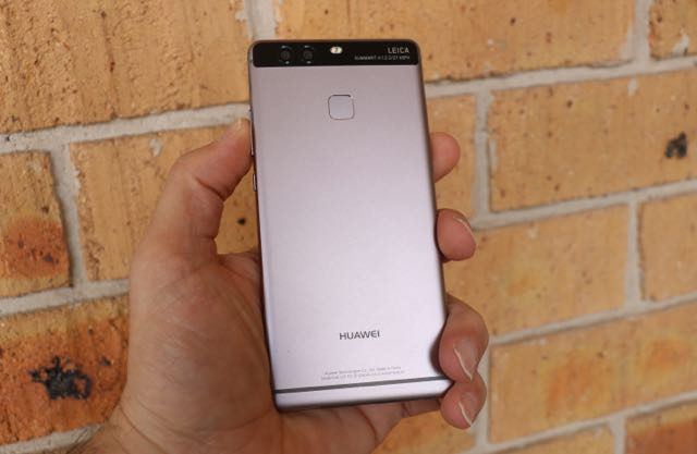HuaweiP9Review2