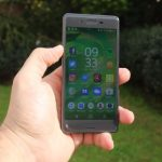 Sony Xperia X Performance smartphone review – sleek, stylish and waterproof