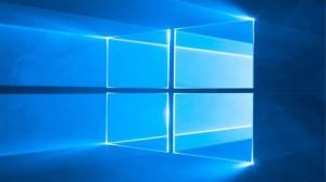 Windows10AnnThumb