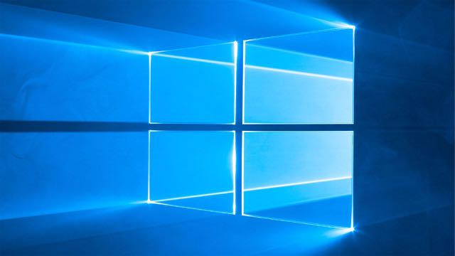 All of the new features you'll find in the massive Windows 10 Anniversary Update