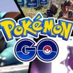 Understanding the Pokemon Go craze which has people out hunting for creatures