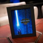 Star Wars The Force Awakens in 3D coming soon to Blu-ray