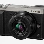 Panasonic Lumix GX85 camera review – small in size but big on features