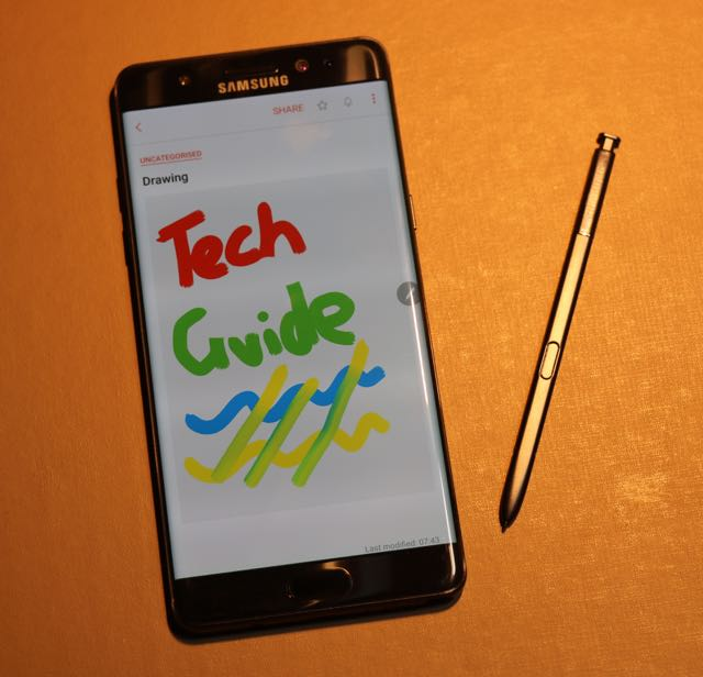 Note7Review10
