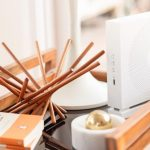 Telstra launches new home wi-fi technology for faster streaming and wider range