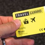 Protect yourself against credit card skimmers with TravelGuard